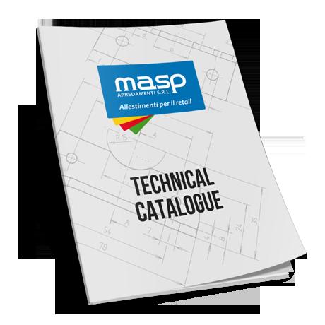 Scarica catalogo tecnico
